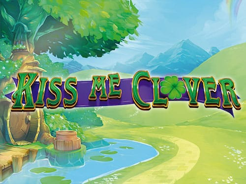 Kiss Me Clover Review