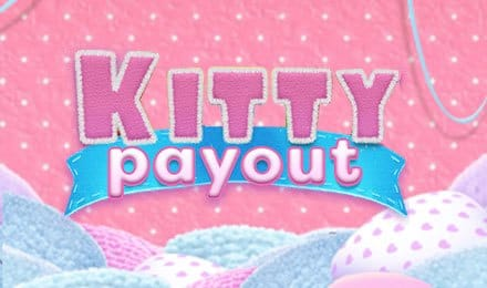 Kitty Payout Review