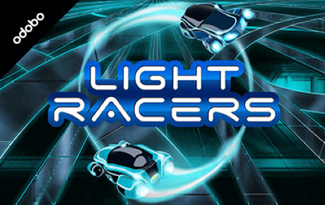Light Racers Review