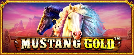 Mustang Gold Review