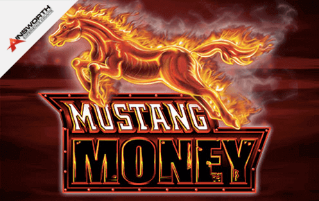Mustang Money Review