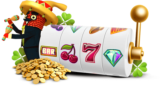 Top 10 Online Slots with Bonus Games