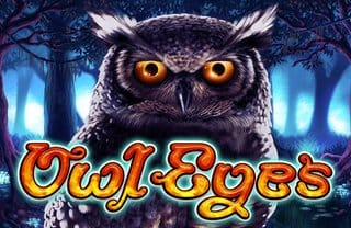 Owl Eyes Review