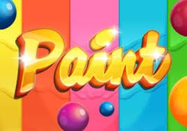 Paint Review
