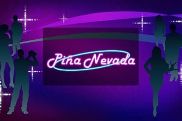 Pina Nevada Review