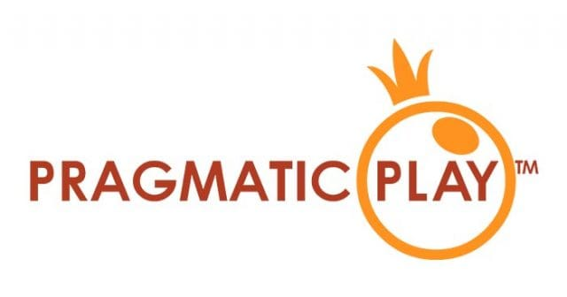 Best Pragmatic Play Slots