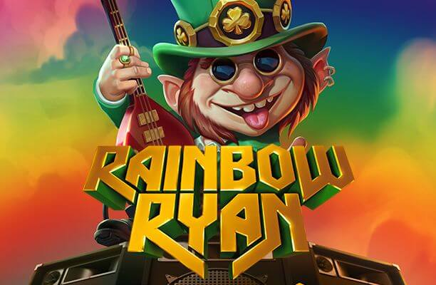 Rainbow Ryan Review