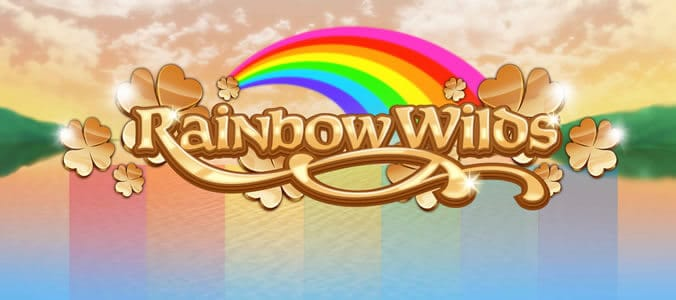Rainbow Wilds Review