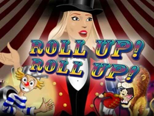 Roll Up Roll Up Review