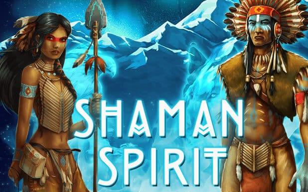 Shaman Spirit Review