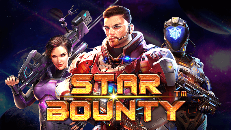 Star Bounty Review