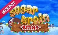 Sugar Train Xmas Jackpot Review