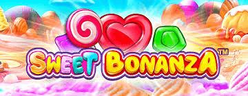 Sweet Bonanza Review
