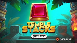 Temple Stacks Splitz Review