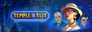 Temple of Tut Review