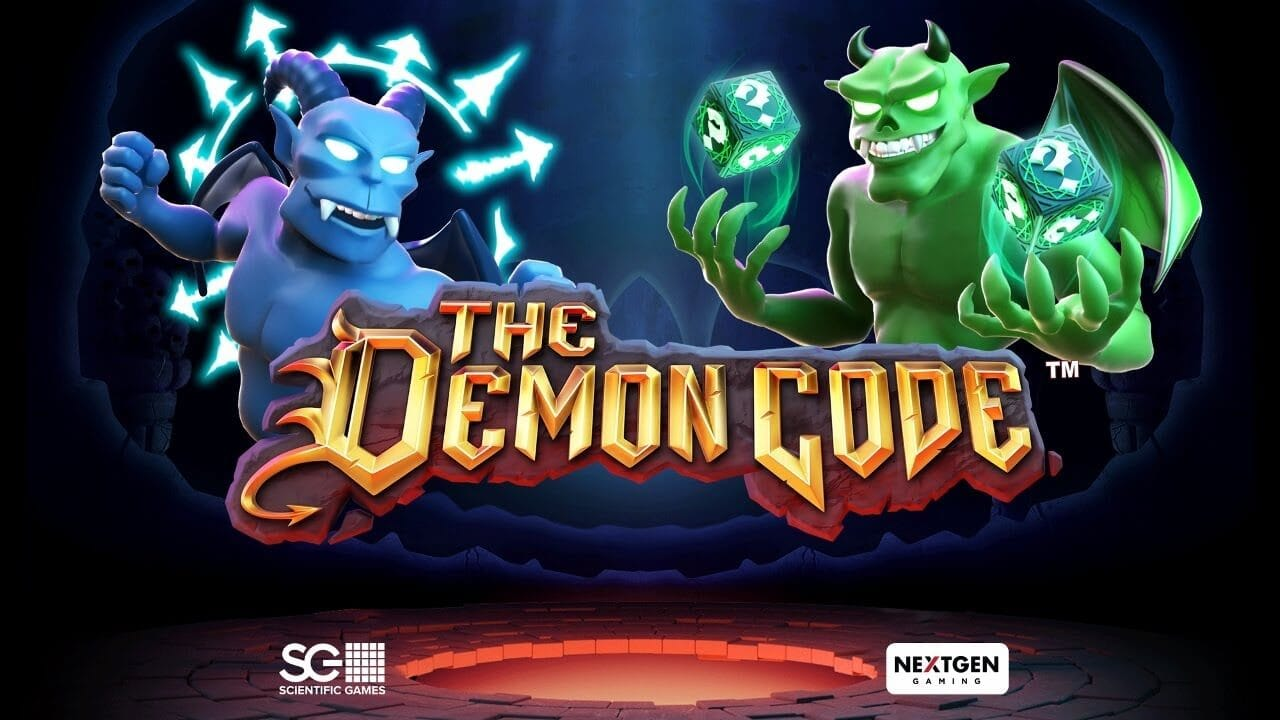 The Demon Code Review
