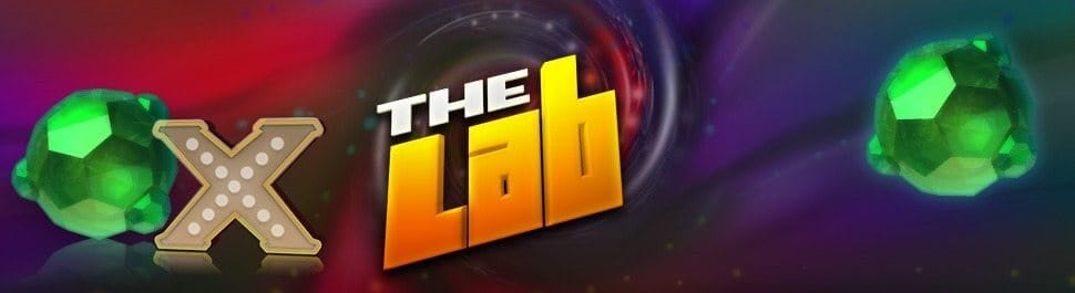The Lab Review