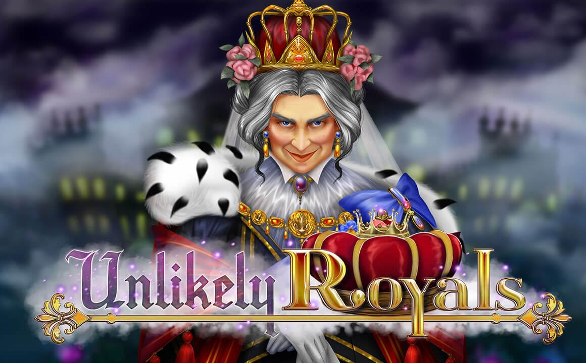 Unlikely Royals Review