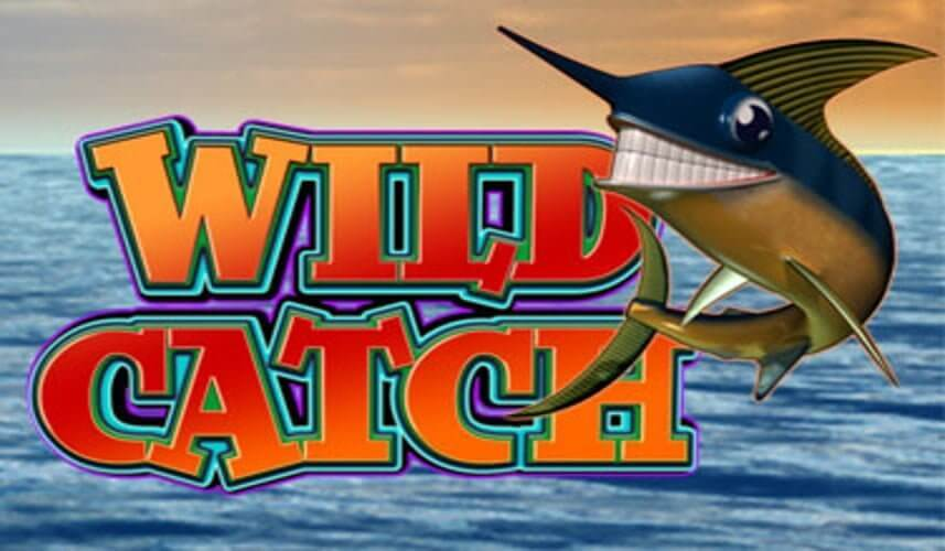 Wild Catch Review