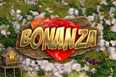 Bonanza Slot Game Review