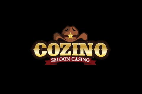 Top 2020 Casinos Logo