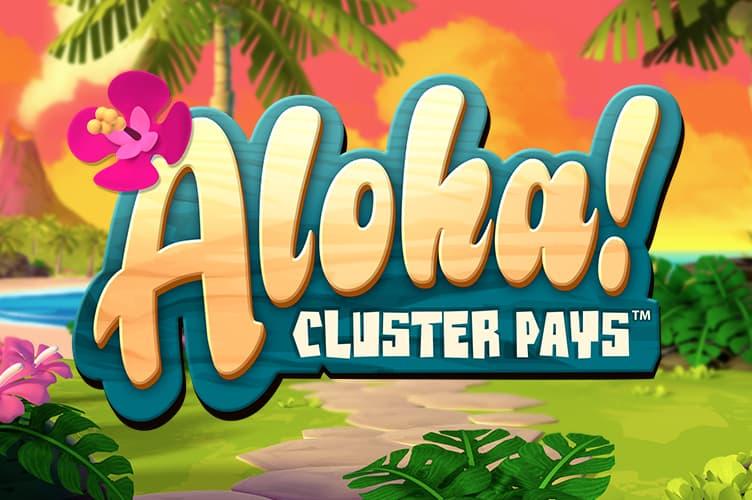 New Games To Play - Aloha