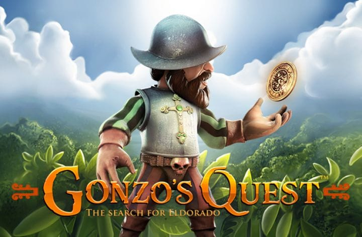 Gonzos Quest Slot Guide