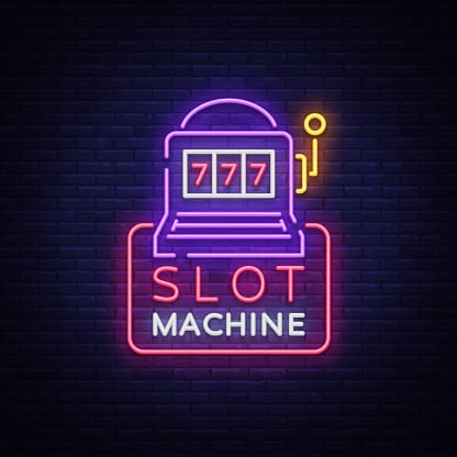 Slots releases