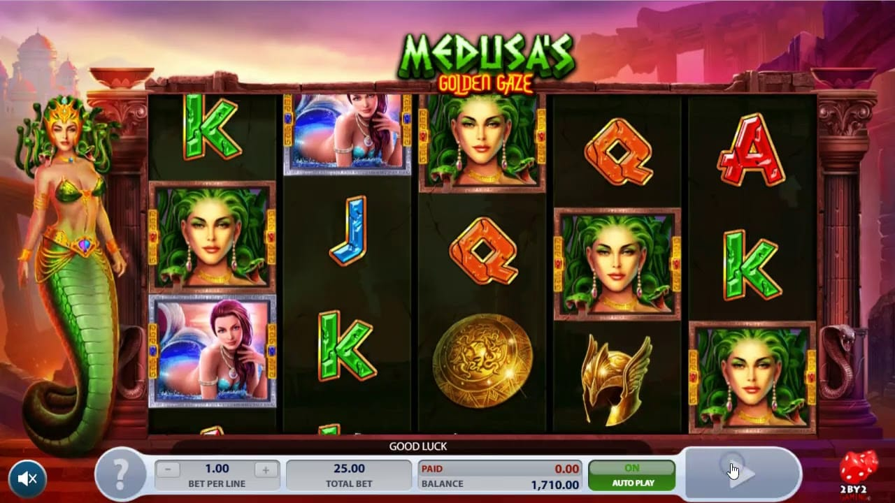 The Biggest Online Slots Wins