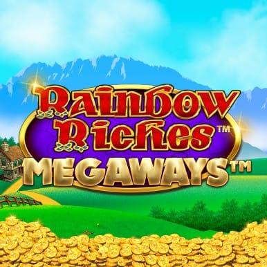 Rainbow Riches Family