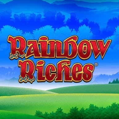 How to Play Rainbow Riches