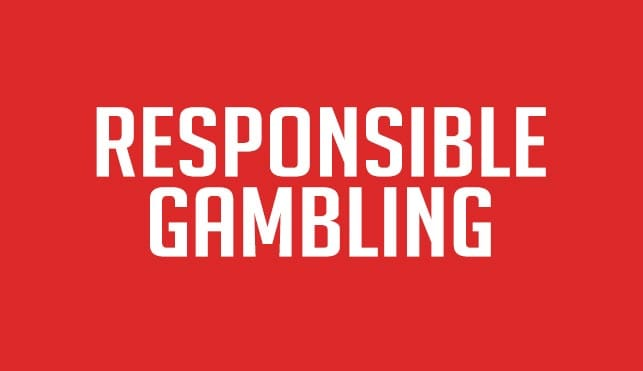 Guidelines for Responsible Gambling