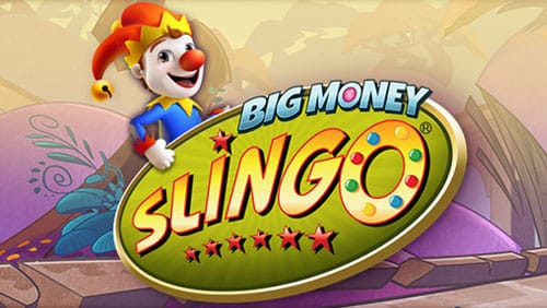 slingo barbados bingo