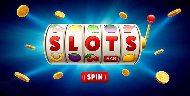 Rainbow Riches Games: What's so Special with these Slots?