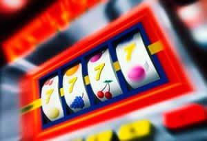 Slot Bonuses Types Image