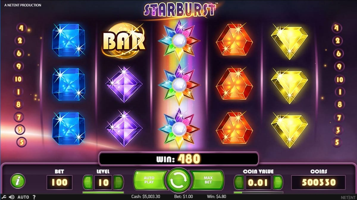 online casino games that you can win real money