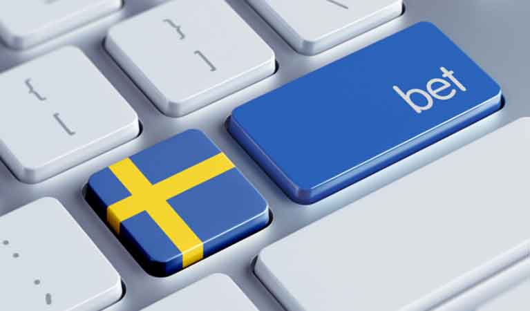 Gambling Regulations in Sweden