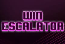 Win Escalator video slot